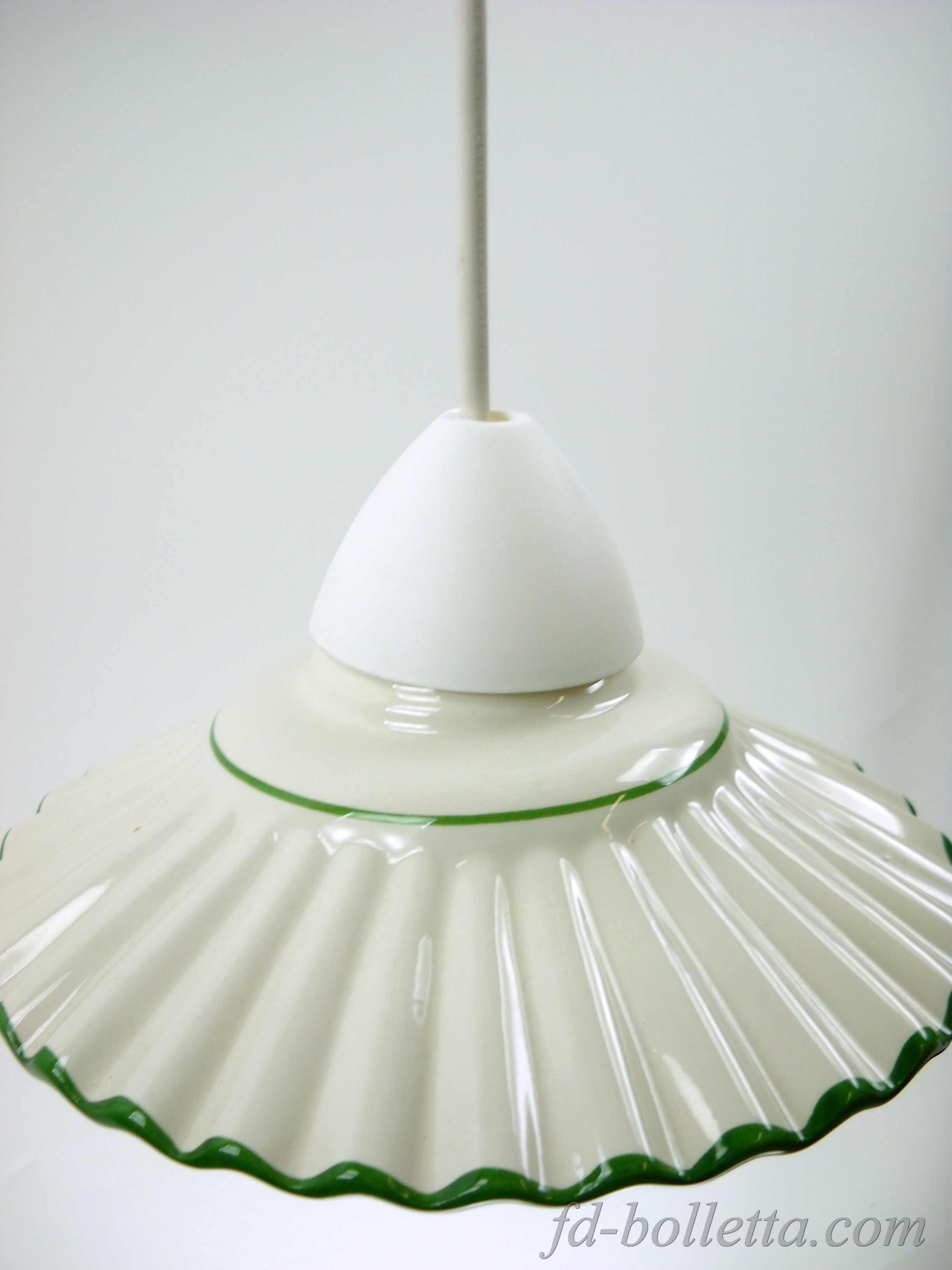 lampadari usati : Lampadario in plastica l1039 - fd-bolletta lampade