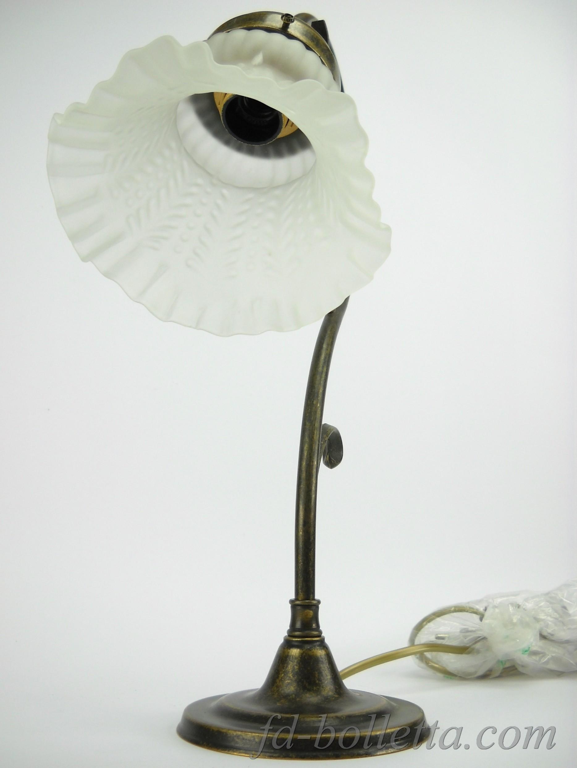 lampade arabe vendita ~ ispirazione di design interni - Lampade Arabe Italia