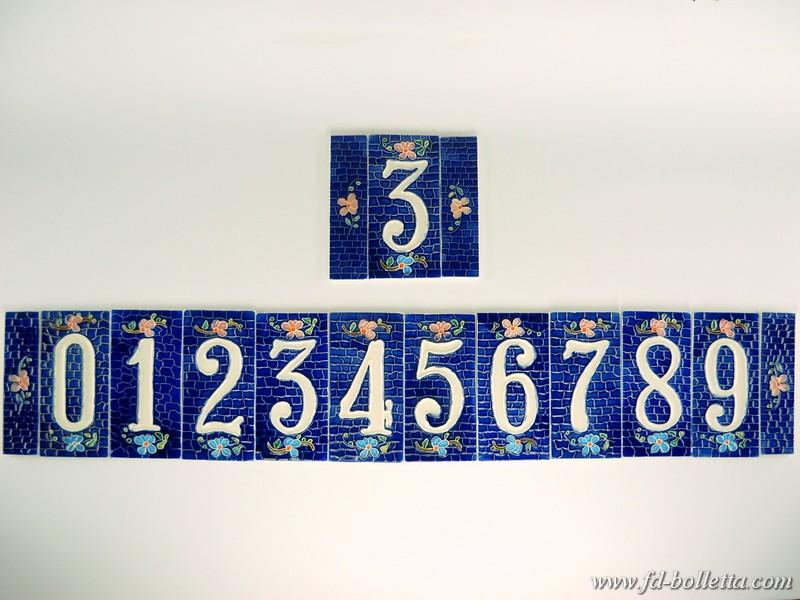 Numeri civici numeri civici smaltati ticino numero civico in