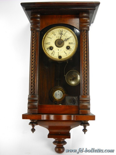 orologi a pendolo antichi ebay